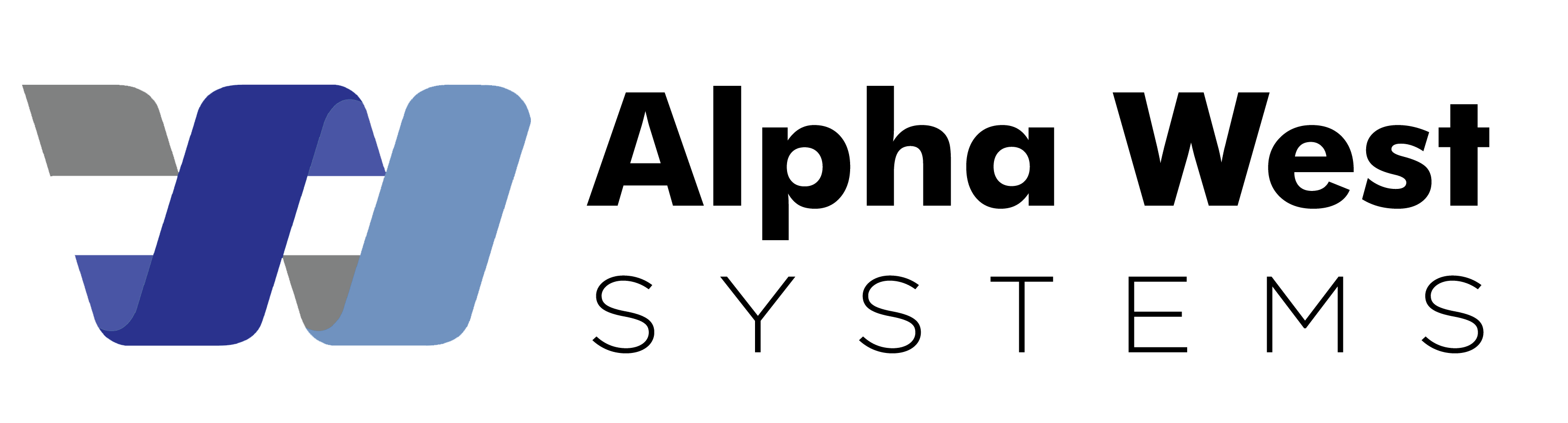 Alpha West Systems